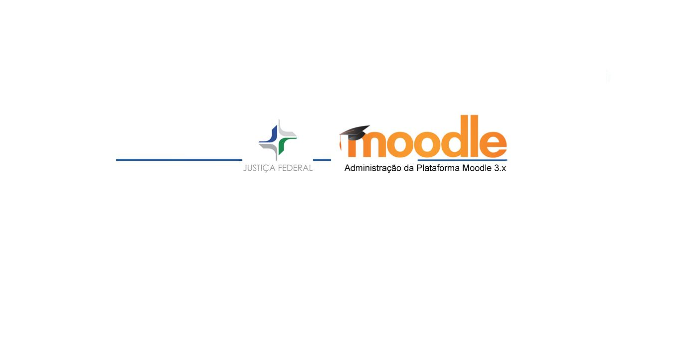 Módulo Básico - Admin. da Plataforma Moodle 3.x - TRF1