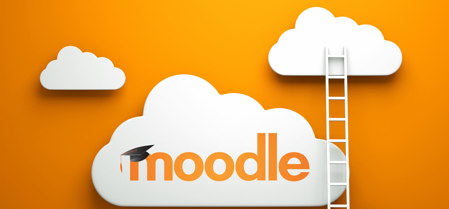 Monitoramento de eventos no Moodle