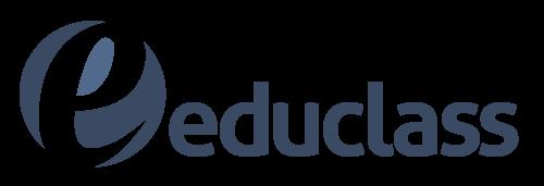 Educlass Tecnologia Educacional
