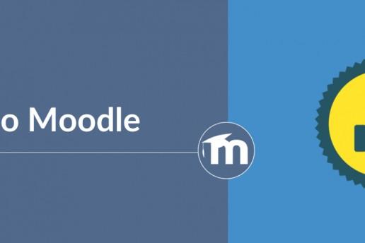 badges no moodle